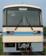 保存鉄道車両