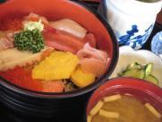 回転寿司、外食、B級グルメ大好き