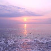 海がすき!