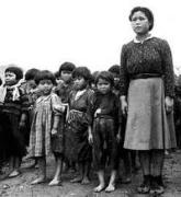 沖縄の戦争と平和・・・基地問題