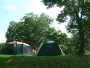 北海道のキャンプ場情報♪