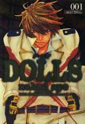 *+.DOLLS*+.