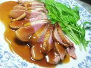 ローリーママの美味しいダイエットレシピ