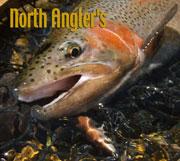 北海道の釣り〜ノースアングラーズ〜