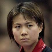 平野早矢香選手