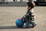 2009年1月出産☆育