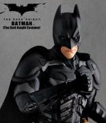 ダークナイト+バットマン