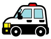 自動車事故・交通事故