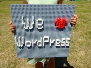 WordPress(ワードプレス)友の会