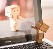 ネット恋愛