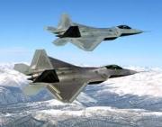 次期主力戦闘機の選定