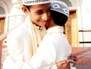 中東アラブ イスラム文化諸宗教