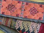モン族・民族系ファッションと雑貨