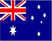 (豪)ドル円、(NZ)ドル円通貨の行方