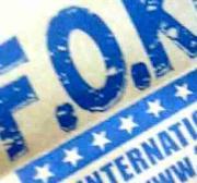 F.O.インターナショナルの子供服