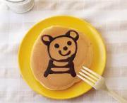 お料理大好き〜おうちメニュー&離乳食〜