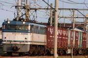 機関車&貨物&国鉄色