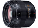 Leica D Summilux 25mm F1.4 ASPH
