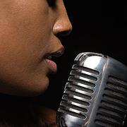 古き良き黒人音楽 -ブラックミュージック-