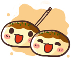 関西アフィリエイターのブログ