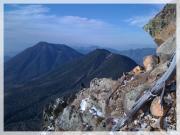 #登山・ハイキング・トレッキング