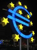 ギリシャ経済危機