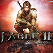 Fable/Fable2(フェイブル)