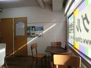 三重 韓国語 教室 講座