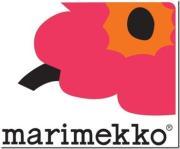 marimekko/マリメッコ大好き!!