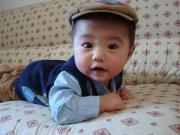 Baby GAP 大好き!