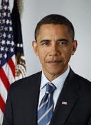 オバマ政権