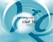 Club VQ