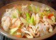 鍋〜煮物〜にもの料理大好き