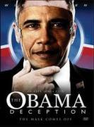 オバマ大統領へのメッセージ