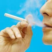 健康に良いタバコの吸い方買い方?