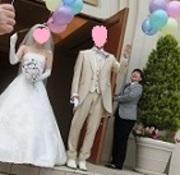 今から始める婚活