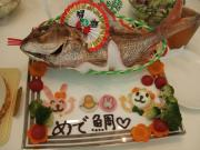 子どもとイベントを楽しむ!!