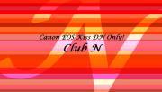 Club N