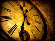 時間管理・時間術について