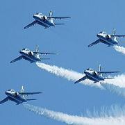 2013 航空祭