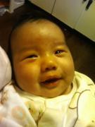 2009年1月〜3月生まれのパパ、ママ