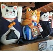 三重県で遊ぶ クチコミ情報