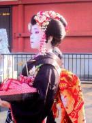 こども歌舞伎