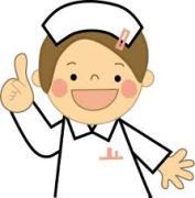 看護師(ナース)広場