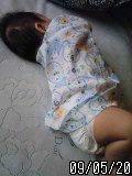 2009年1月〜3月早生まれ集合♪