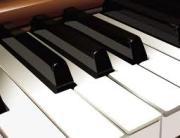 独学ピアノ生活