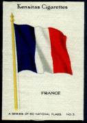 フランス映画