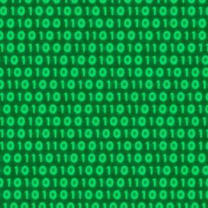 パソコンやプログラムデータの作成・管理