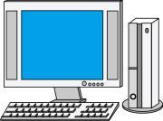 パソコン高速化