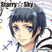 Starry☆Sky スタスカ